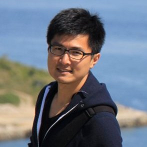 wei keong profile