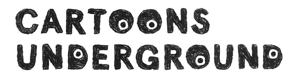 cartoonsunderground_logo_drawn_square_noline