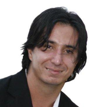 Enrique Caballero