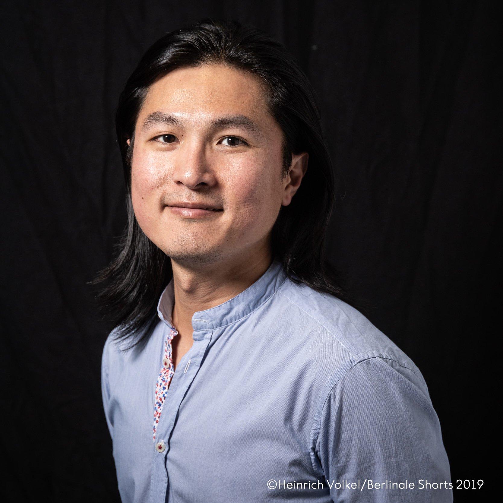 Tan Wei Keong - Program Director
